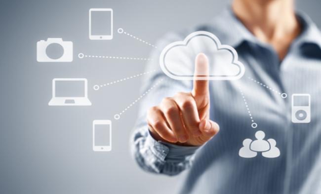 Автономные облачные сервисы от Oracle